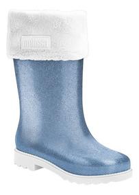 Bota Mel Winter Boot