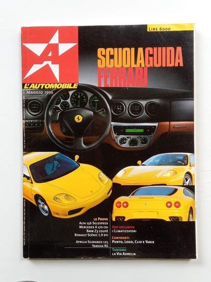 Revista L