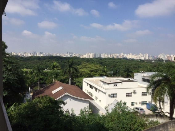 Ótima Oportunidade, Sobrado A Venda No Jardim São Bento. - Mi76345
