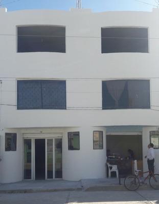 Casa Pachuca Hidalgo Remato