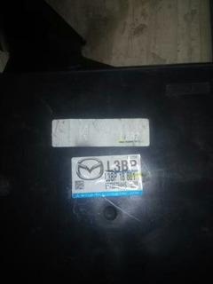 Ecu Mazda 323 en Mercado Libre Chile