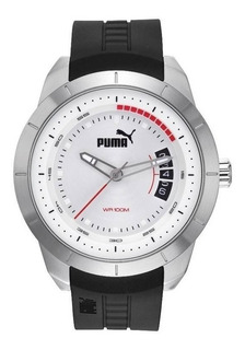 Reloj Puma 104191004