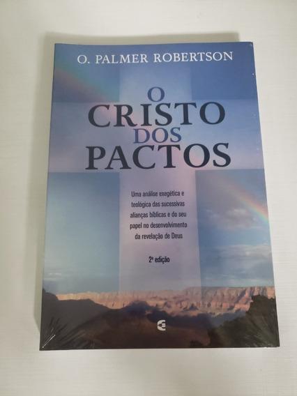 O Cristo Dos Pactos