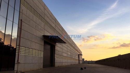 Imagem 1 de 21 de Barracão À Venda Em Joapiranga - Ba238770