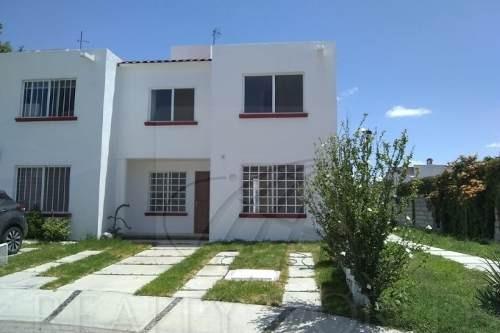Casas En Renta En Los Callejones, Corregidora