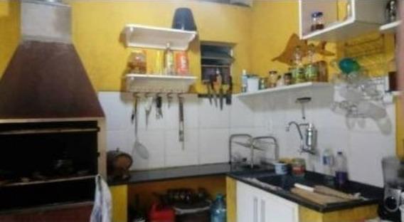 Casa Em Cidade Morumbi, São José Dos Campos/sp De 0m² 2 Quartos À Venda Por R$ 266.000,00 - Ca199807
