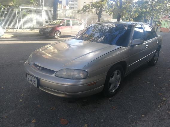 Chevrolet Lumina 98
