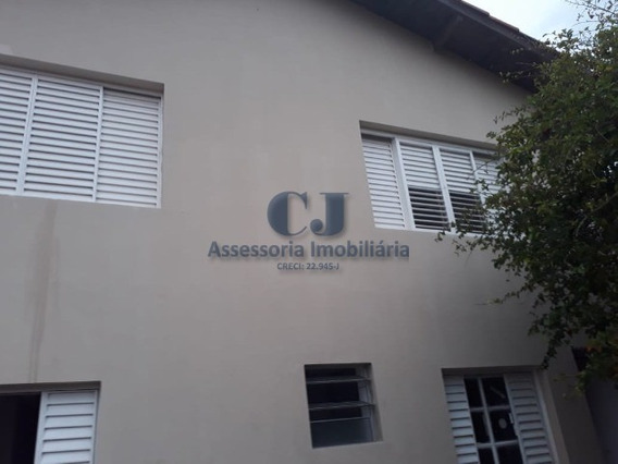 Casa - Ca00432 - 32268284