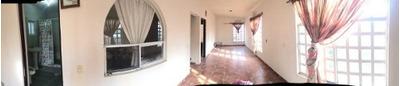 Corregidora, Qro. Casa En Venta 134m2 No Creditos