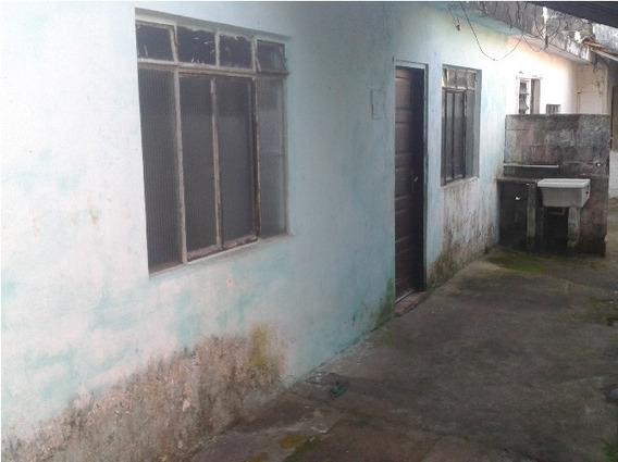 Casa Litoral Itanhaem Belas Artes