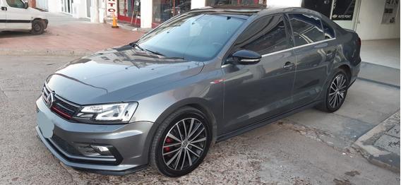 Volkswagen Vento 2.0 Gli Full Cuero !!!
