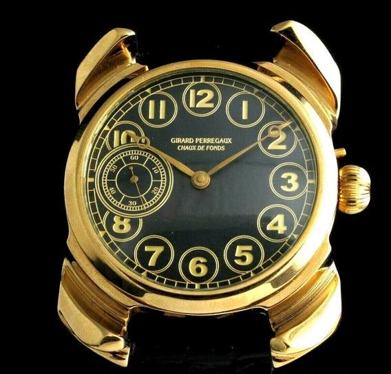 Relógio Girard Perregaux Exclusivo!!