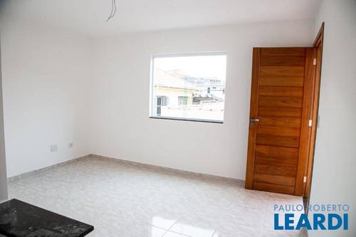 Apartamento - Vila Progresso (zona Leste) - Sp - 635922