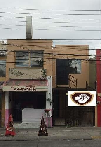 Casa Habitación O Negocio