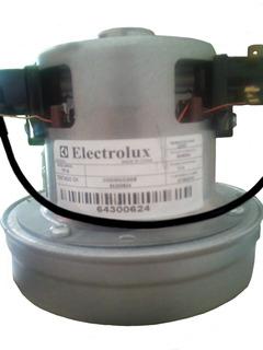 Motor Aspirador De Pó Electrolux Trio Pequeno 220v 64300624