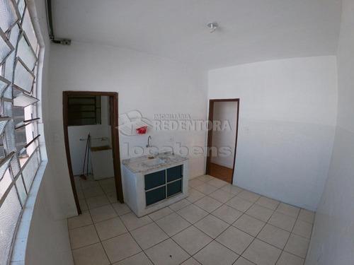 Apartamentos - Ref: L664