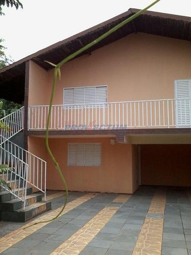 Chácara À Venda Em Jardim Monte Belo - Ch239747