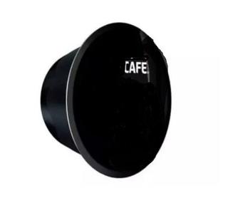 Receita De Café 1.27