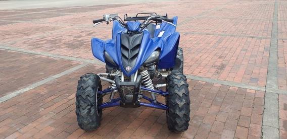 Yamaha 3500 2007