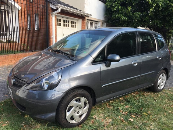 Honda Fit Lx Manual 2006