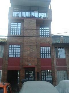 Casas En Venta Villa Anni (bosa Naranjos) 678-55