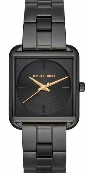 Reloj Mk Original Modelo Mk 3666