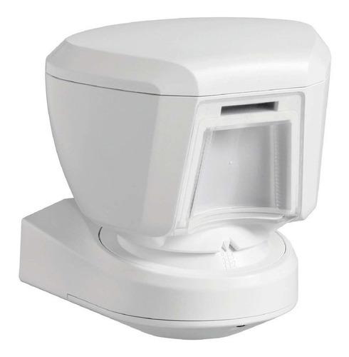 Detector De Movimiento Exterior Inalambrico Dsc Neo Pg9994