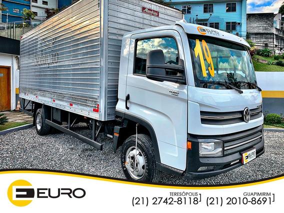 11180 Delivery Prime