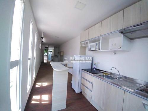 Apartamento Com Suíte Para Alugar No Vila Cruzeiro - Ap3526