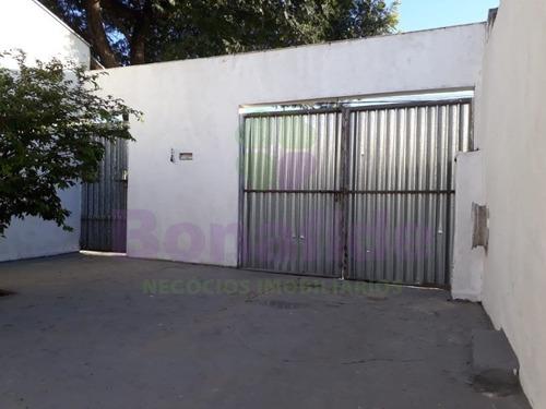 Casa, Venda, Fazenda Grande, Jundiaí. - Ca10244 - 68898419