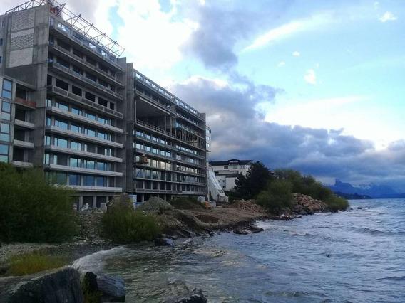 Emprendimiento Capitalinas Bariloche