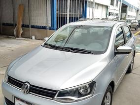 Volkswagen Gol Cl 2016