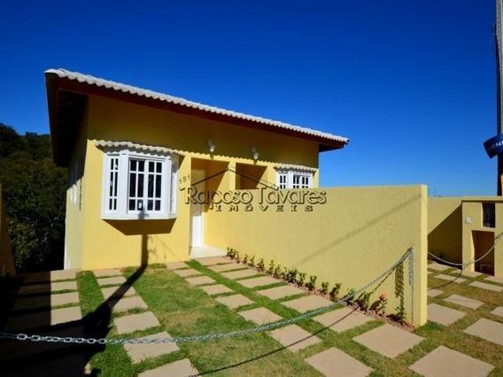 Casa Em Cotia/955