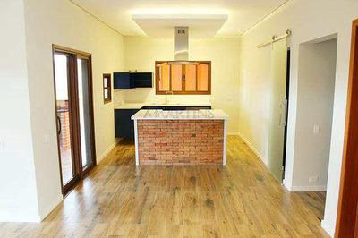 Terras Da Alvorada | Casa 800m 3 Suítes 3 Vagas | 6597 - V6597