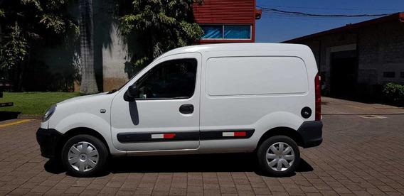 Renault Kangoo / Excelente Estado !!!!!