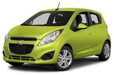 Chevrolet Spark Repuestos Nuevos Y Usados Con Garantia. 2014