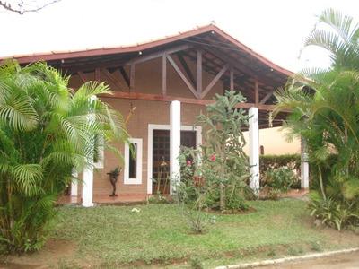 Ubatuba Praiadura Casa 3 Dorm 100 Mts Do Mar Cond.fechado