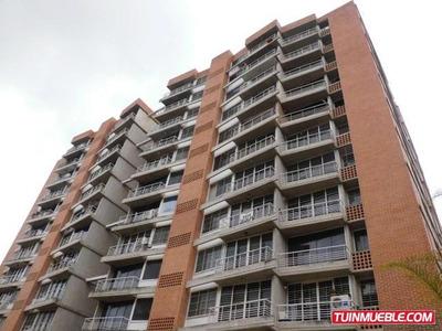 Apartamentos En Venta Iv Mg Mls #18-7867-----04167193184