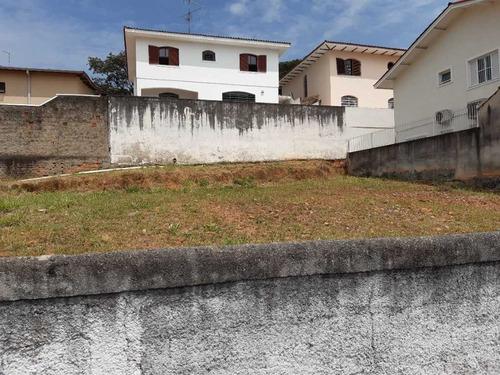 Venda De Terreno / Padrão  Na Cidade De São Paulo 16200
