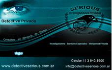 Detective Privado Tiene Dudas Llámenos 11 3842 8900