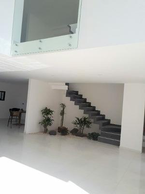 Casa En Venta En Tlaxcala Camino Real