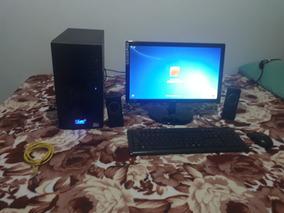 Computador Aoc *sim L3000