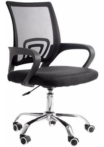 Cadeira Escritório Office Fit 1001