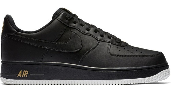 Tenis Air Force 1 Low