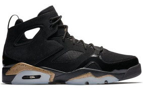 Jordan Flight Club 91 555475-031 Importación Mariscal