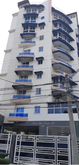 Apartamento En Bella Vista Sur Usado