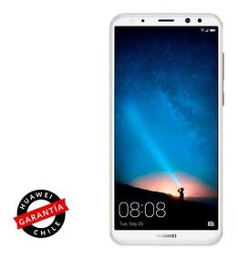 Huawei Mate 10 Lite 64gb Dorado Liberado