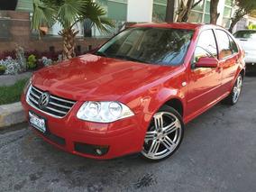Volkswagen Jetta 2010 Gli 2.0l