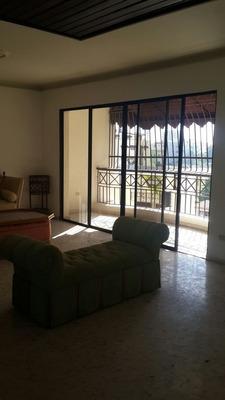 Delicado Penthouse En El Millon!