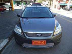 Ford Focus Glx 1.6 Flex 2313